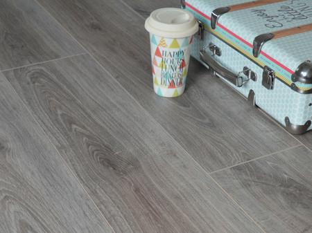 parquet stratifi ch ne new york ref 118327 bourges. Black Bedroom Furniture Sets. Home Design Ideas