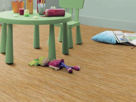 rev tement de sol vinyle pvc best bambou tress ref 118333 bourges. Black Bedroom Furniture Sets. Home Design Ideas