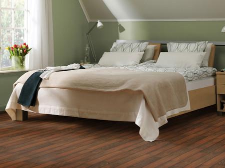 rev tement de sol pvc vinyle best epaisseur 2 6 mm pont de bateau ref 118377 bourges. Black Bedroom Furniture Sets. Home Design Ideas