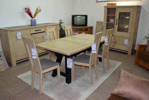 cuisines et meubles patrigeon vierzon vierzon. Black Bedroom Furniture Sets. Home Design Ideas
