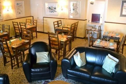H tel restaurant l 39 echalier fussy - Code reduction maison du monde ...
