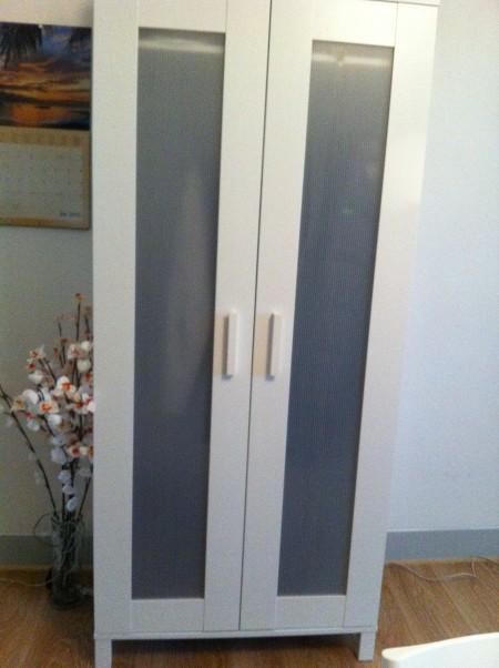 Armoire salon bourges for Armoire salon