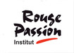 Rouge Passion Institut