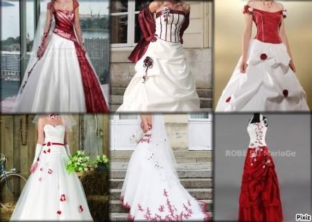 robe de mariee bourges