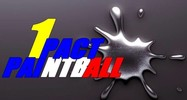 1Pact Paintball