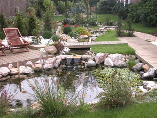 39 tout pour vos exterieurs et pour la piscine 39 chez palin espaces verts infoptimum. Black Bedroom Furniture Sets. Home Design Ideas