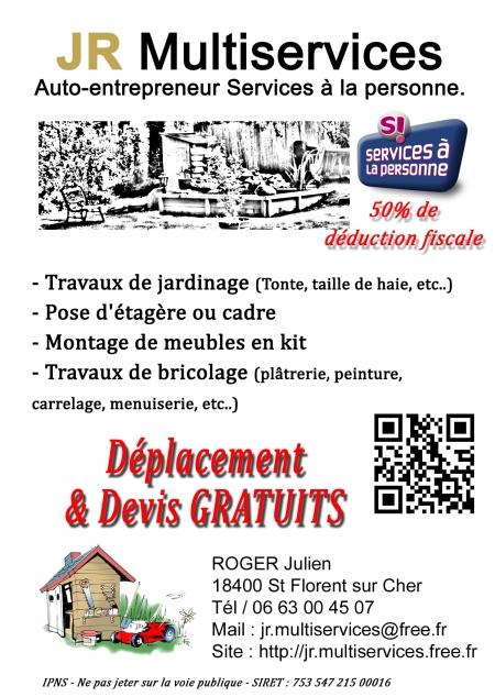 exemple annonce site rencontre Brive-la-Gaillarde
