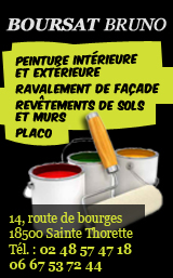 Boursat Bruno Bourges 12
