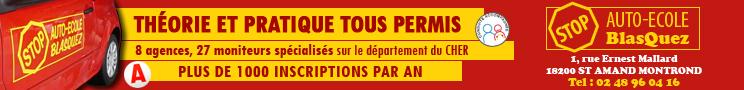 Blasquez Bourges 10