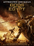 Gods of Egypt en 3D