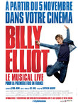 Billy Elliot (C�t� Diffusion)