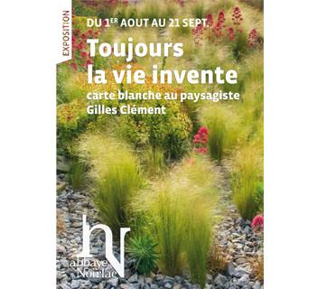 http://www.bourges.infoptimum.com/images/evenement/14558_toujours-la-vie-invente-372-x-320-px.jpg