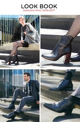 chaussures besson automne hiver. Black Bedroom Furniture Sets. Home Design Ideas