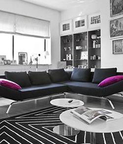 table rabattable cuisine paris liquida meuble. Black Bedroom Furniture Sets. Home Design Ideas