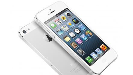 remplacement cran iphone blanc 5s ou 5c vente priv e. Black Bedroom Furniture Sets. Home Design Ideas