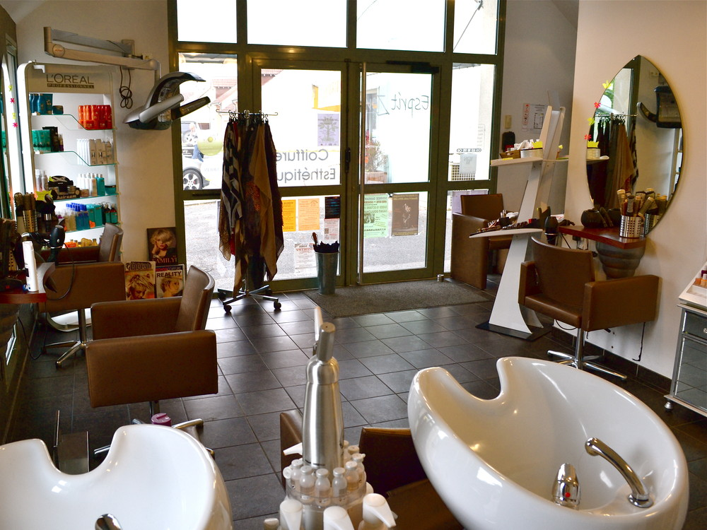 massage la bougie d 39 1 heure vente priv e bourges infoptimum ref 1111. Black Bedroom Furniture Sets. Home Design Ideas