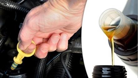 Vidange auto 10w40 filtre huile vente priv e bourges for Prix vidange garage