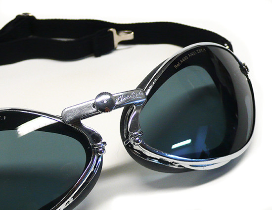 lunettes de moto r tro aviator goggle vente priv e bourges infoptimum. Black Bedroom Furniture Sets. Home Design Ideas