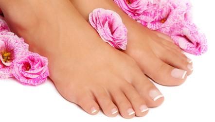 Calluspeeling nouveau traitement des pieds vente - Toute les vente privee du moment ...