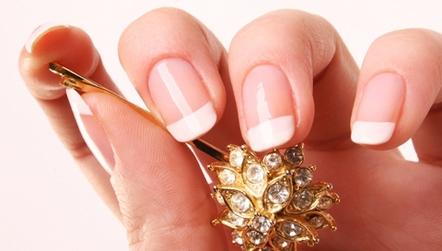Pose compl te et modelage des ongles vente priv e - Toute les vente privee du moment ...