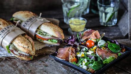 1 menu snacking gourmand vente priv e bourges infoptimum - Toute les vente privee du moment ...