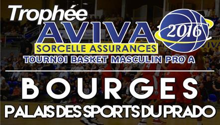 Basket 1 place 39 1 jour au choix 39 au troph e aviva - Toute les vente privee du moment ...
