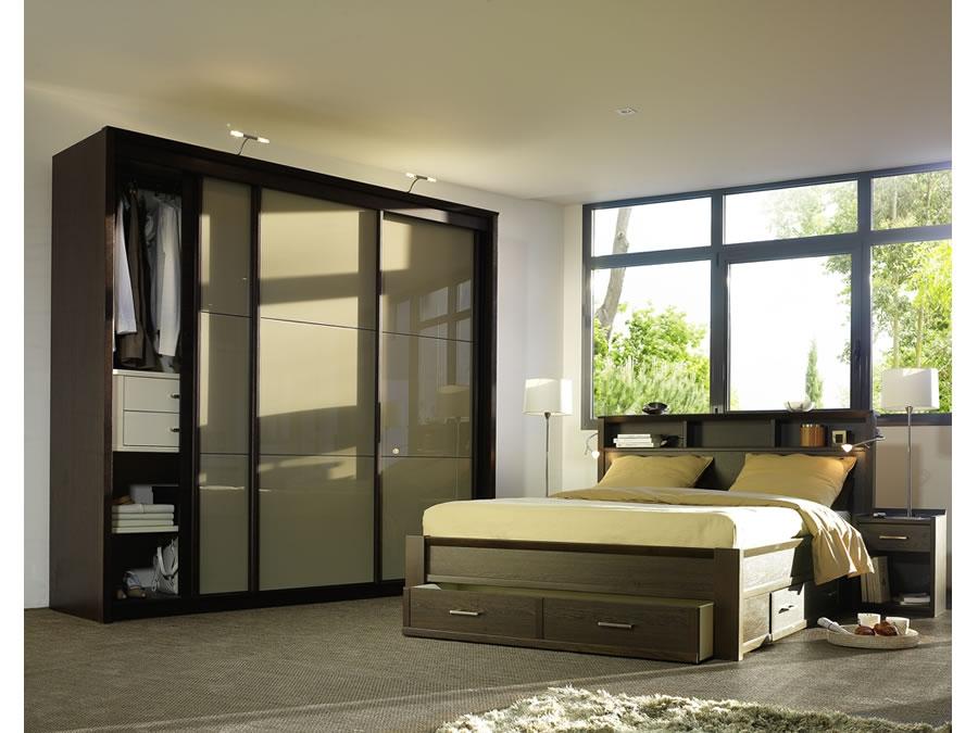 view images chambre complte celio infini vente priv e bourges infoptimum chambre lit celio loft
