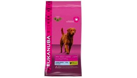 15kg de croquettes chien de 1 7 ans et de 10 25kg vente priv e bourges infoptimum - Comparatif croquettes chien 60 millions ...