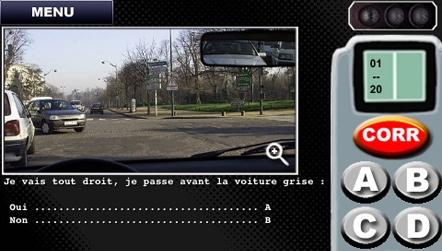 Forfait 39 code internet 39 auto moto vente priv e bourges - Code livraison gratuite vente privee ...