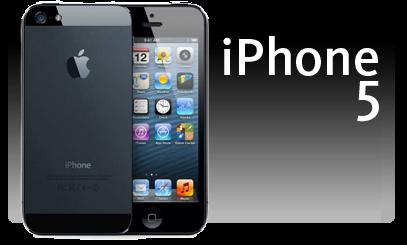 Ecran Noir Iphone  Apres Changement Ecran