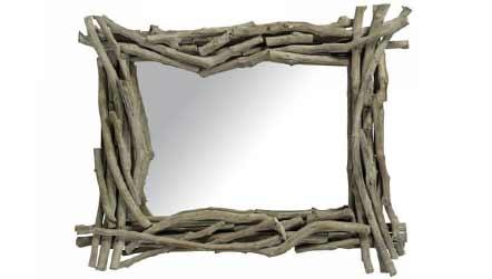Miroir for t 114 x 94 cm vente priv e bourges infoptimum - Toute les vente privee du moment ...
