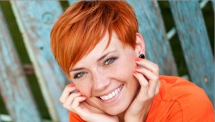 Forfait soin argile cheveux courts vente priv e bourges - Toute les vente privee du moment ...