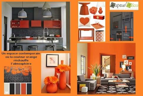 conseils et id es en d coration d 39 int rieur vente priv e bourges infoptimum. Black Bedroom Furniture Sets. Home Design Ideas