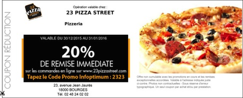 pizza • pasta • hoagies