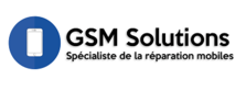 GSM Solutions Bourges