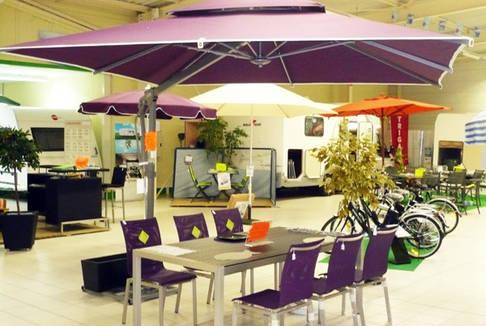 Isl Inter Services Loisirs Saint Germain Du Puy