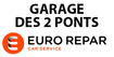Garage des 2 Ponts