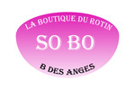 La Boutique du Rotin - B. des Anges