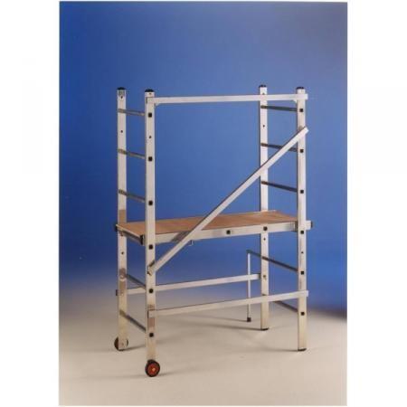 chafaudage escalier multifonctions a louer ou a vendre ref 3598 bourges. Black Bedroom Furniture Sets. Home Design Ideas