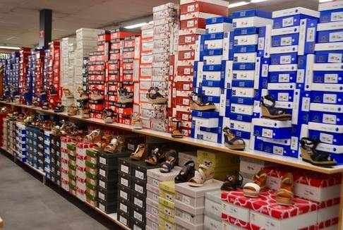 Chaussures Du Besson Saint Puy Germain WE9YHeI2D