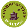 Torréfaction d'Auron