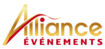 Alliance Evénements