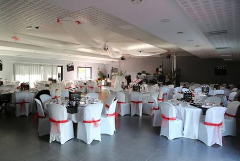 Lumieres Du Danjon Location De Salle Saint Eloy De Gy