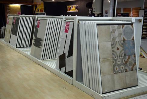 lapeyre saint germain du puy. Black Bedroom Furniture Sets. Home Design Ideas