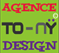 TO-NY Design