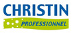 Christin Professionnel