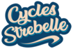 Cycles Strebelle