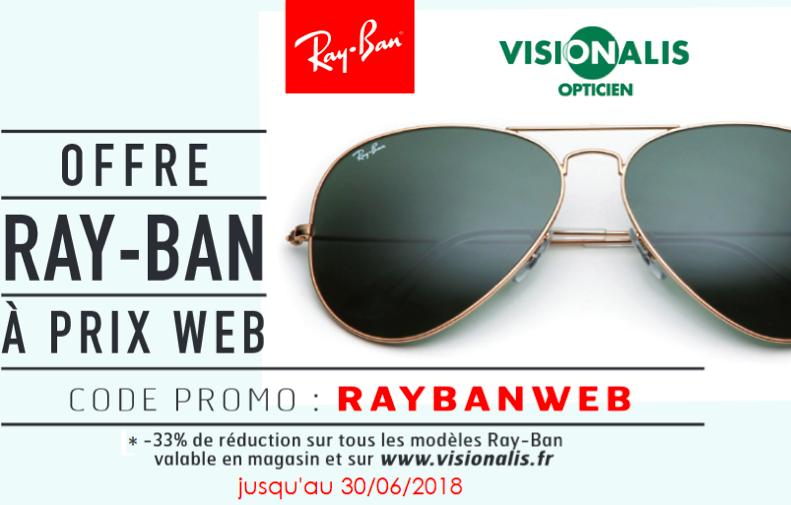 Chez VISIONALIS, tous les produits présents en magasin sont disponibles sur  le site internet   www.visionalis.fr 62830e004372