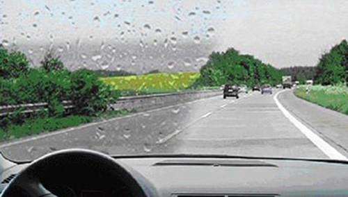 clean auto bourges un traitement anti pluie sp cial pare brise prix exceptionnel 21 10. Black Bedroom Furniture Sets. Home Design Ideas