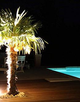 les jardinistes vous aident imaginer votre jardin votre terrasse ou votre piscine 14 05. Black Bedroom Furniture Sets. Home Design Ideas